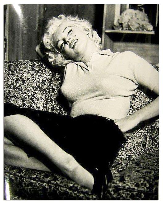 Marilyn Monroe ! more info at http://yepi4u.com