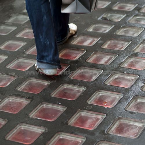 10 Best Sidewalk Prisms Images On Pinterest Walkways