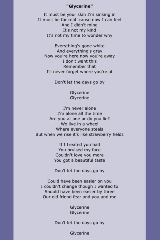 Lyric midnight blues lyrics : 41 best Favorite lyrics images on Pinterest | Lyrics, Music lyrics ...