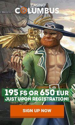 казино с минимальным депозитом и бонусом
