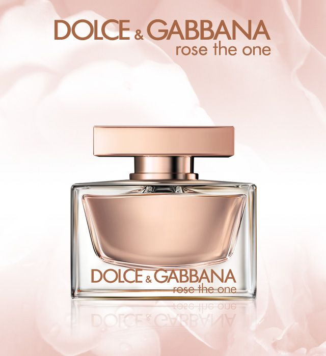 25 best ideas about dolce and gabbana perfume on. Black Bedroom Furniture Sets. Home Design Ideas