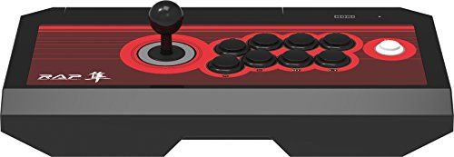 Hori Real Arcade Pro Hayabusa For Xbox One, 2015 Amazon Top Rated Controllers #VideoGames