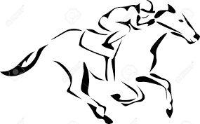 Resultado de imagen para logos for horses