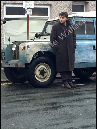 Tom_Burke_as_Cormoran_Strike_BBC_1_Jk_Rowling_3