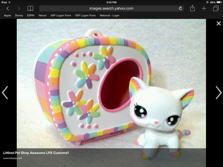 I love it | Lps custums | Pinterest | Love it, I love and Love
