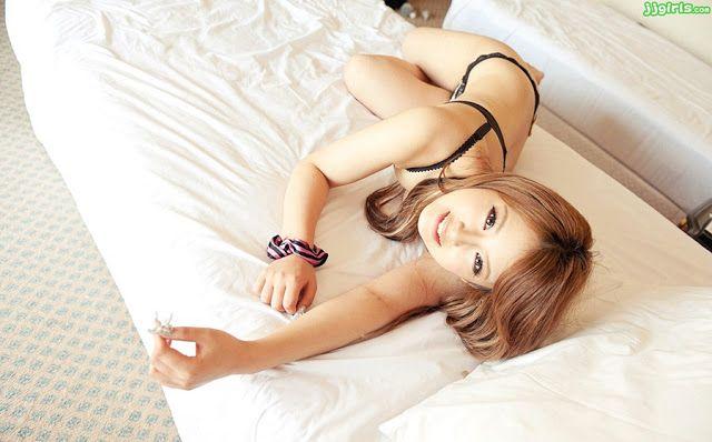 มังกรสะเทือน! รวมดาราเอวีสวยกระฉูดทะลุโตเกียว ที่ไม่มีดาราเอวีหน้าไหนมาแทนที่ความเซ็กส์ซี่เร่าร้อนแทนพวกเธอได้แน่นอน! : HOT- ข่าวจริง ข่าวใหม่ คลิป รูป ฮอต! by teamkhao.com