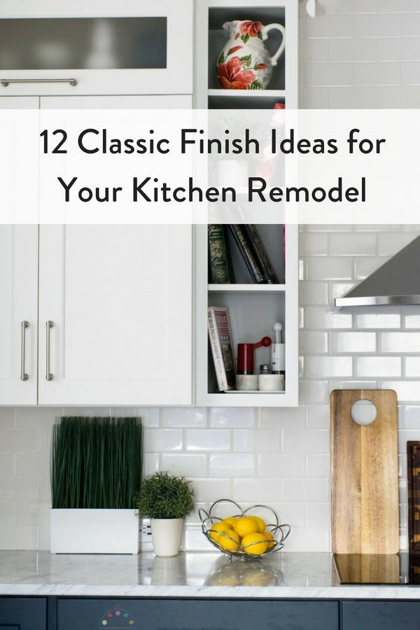 It Shows Backsplash Choices Farmhouse Sink Induction Stove Tuxedo Kitchen Cabinets Hicks Pendant Lights Electrical Outlet Placement