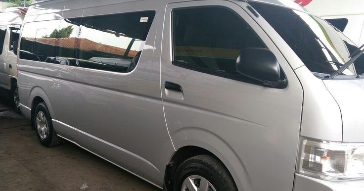 Ds-rentcar rental mobil surabaya dengan type kendaraan # HIACE # ELF LONG # FORTUNER # ALPHARD # INOVA # AVANZA#  Contac us # 03185581017, 0...