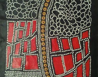 """Résultat de recherche d'images pour """"aboriginal art"""""""