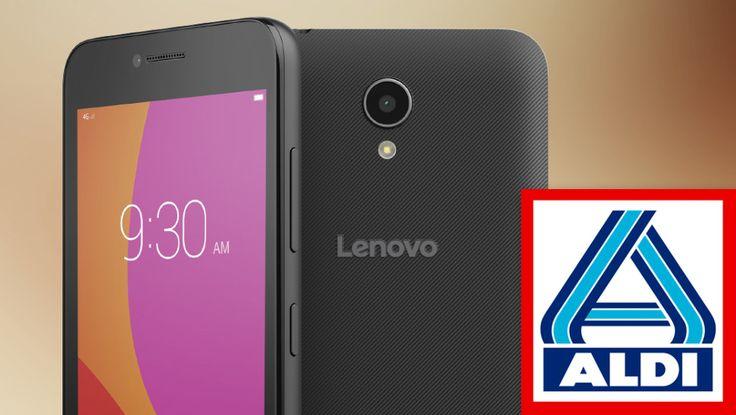 Aldi Nord packt ab Donnerstag, den 24. Mai 2017, das LTE-Smartphone Lenovo B für 69,99 Euro ohne Vertrag in seine Verkaufsregale. Auf Wunsch können Sie das Aldi-Talk Starter-Set im Wert von 10 Euro freischalten. Neben LTE hat das Handy aber noch ein besonderes Feature in dieser Preisklasse.