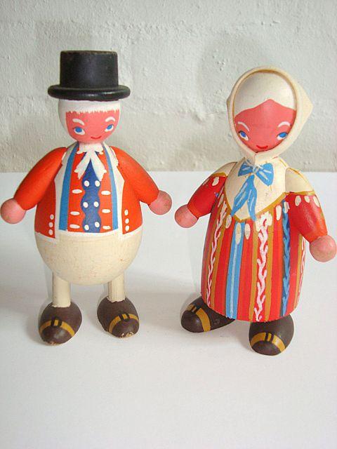 Eigenbrod man and wife. #Eigenbrod. #tilsalg #forsale SOLGT/SOLD on www.TRENDYenser.com.