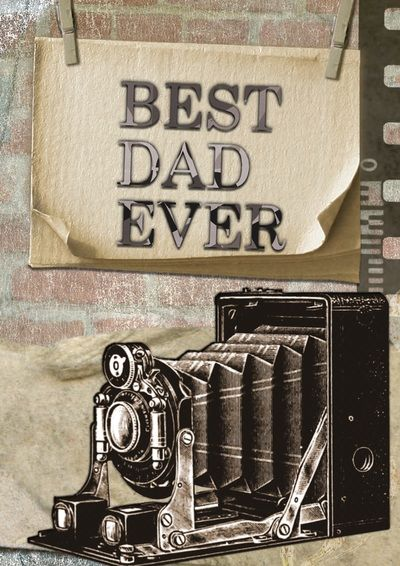 Free Digital Images Vintage, GIF and Clip Art - Artsy Bee Digital Images