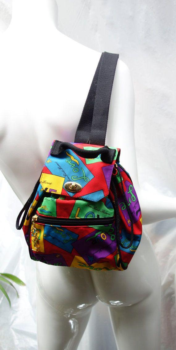 yves saint laurent handbag sale