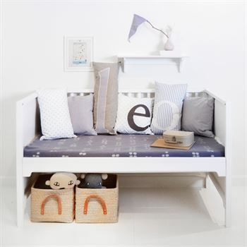 106 besten kinderzimmer bilder auf pinterest. Black Bedroom Furniture Sets. Home Design Ideas