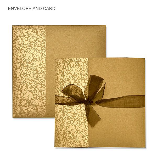 17 Best ideas about Indian Wedding Cards on Pinterest | Indian ...