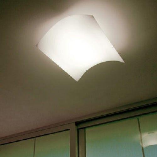 Prandina, Light Volume