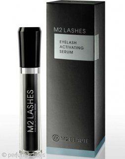 M2 Beauté M2 Lashes Eyelash Activating Serum 5ml