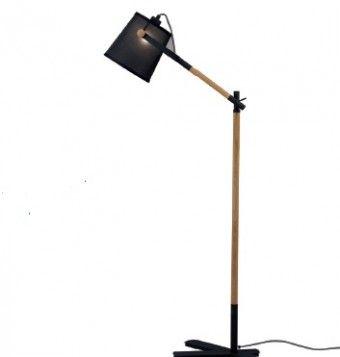 MT4921 | LED Lâmpadas e Iluminação