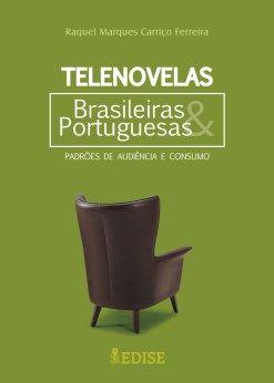 A obra apresenta as razões da superação dos índices de audiência das telenovelas portuguesas sobre as brasileiras em Portugal.O resultado da investigação revela três grupos de motivos para a audiência: a) Hábito B) Gerenciamento do Humor c) Integração social e aprendizagem/aconselhamento.