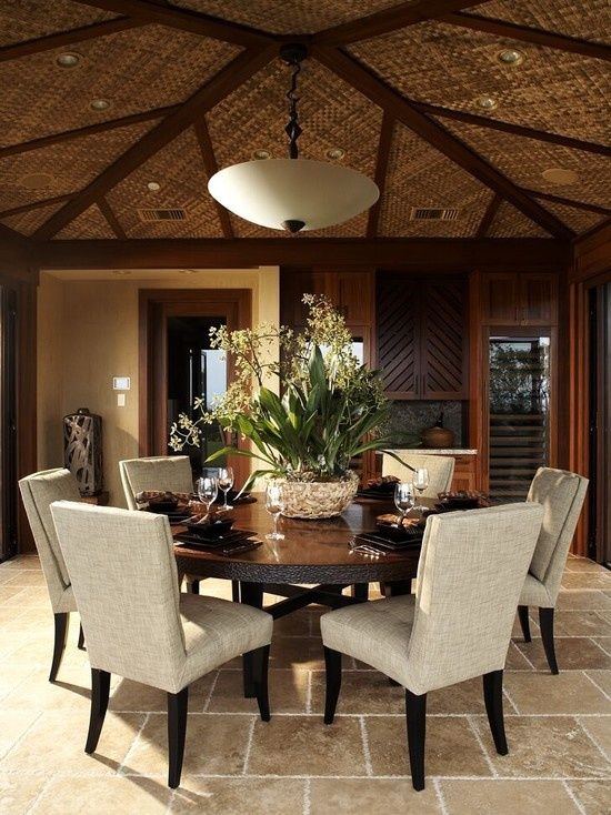 Hawaiian home full of delicious style and views hawaiian decorhawaiian homestropical decortropical designtropical