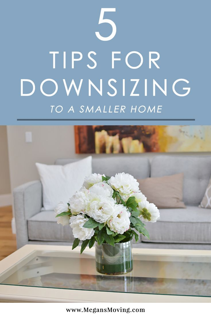 8 best downsizing images on pinterest cleaning
