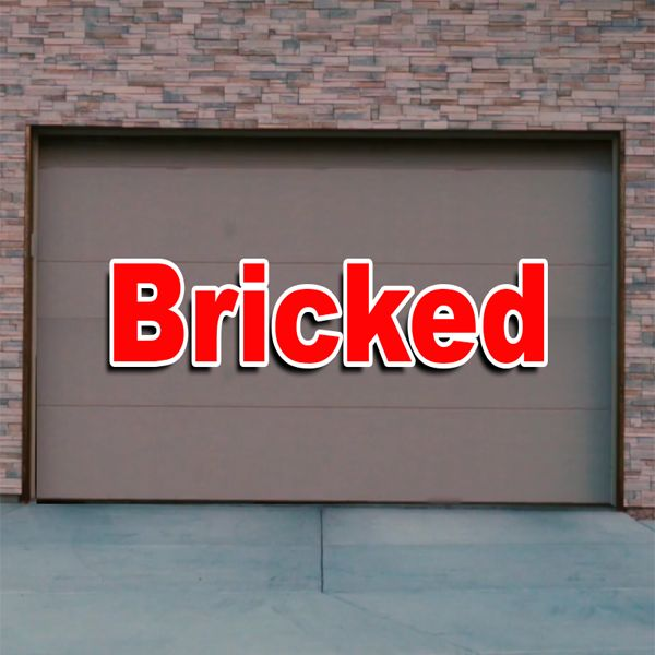 Internet of Things startup Garadget remotely bricked an unhappy customer's WiFi garage door for giving a bad Amazon review and being rude to company reps.Garadget device owner [Robert Martin] found ...