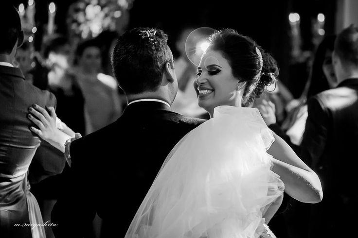 first dance | trash the dress | marcelo miyashita | wedding photography | wedding | fotografo de casamento