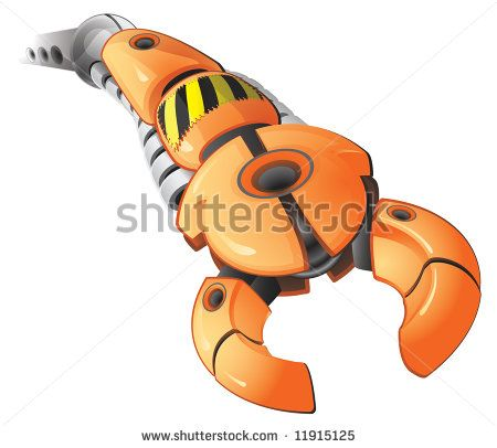 stock-vector-a-vector-illustration-of-a-robotic-arm-reaching-out-ready-to-grab-someone-created-as-part-of-a-11915125.jpg (450×406)