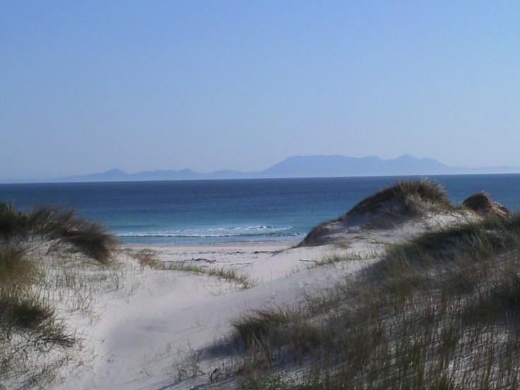 Pringle Bay, Western Cape