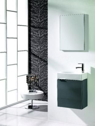 7 best Meubles de salle de bains images on Pinterest Bathroom