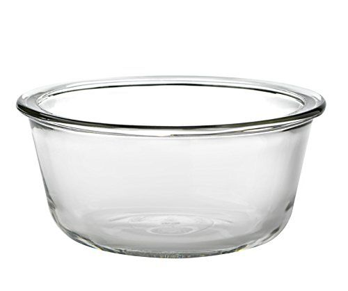 Anchor Hocking 10Ounce Oval Custard Cups Set of 4 -- Click image for more details.