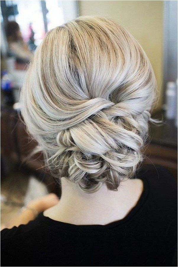 Best 25 Bob Updo Hairstyles Ideas On Pinterest Short