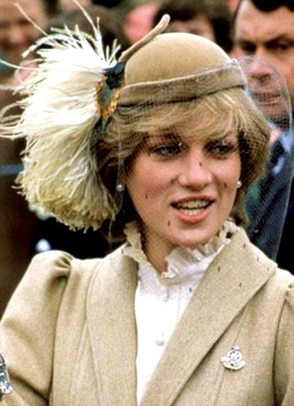 400 best images about lady di hats on pinterest for 32 princess of wales terrace