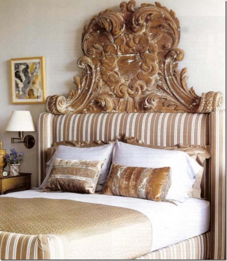 find this pin and more on for my naked bedroom antique bedroom furniture - Antique Bedroom Decor