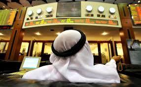 Σαουδική Αραβία: Περνά απο το σεληνιακό ημερολόγιο στο γρηγοριανό