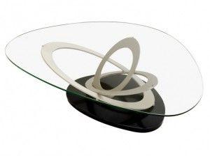 best 10+ futuristic furniture ideas on pinterest   futuristic