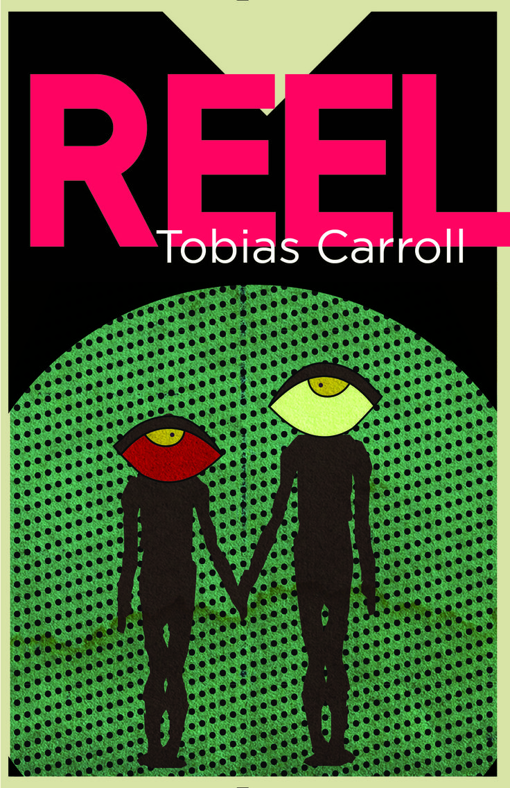 29 best books images on pinterest reel by tobias carroll fandeluxe Gallery