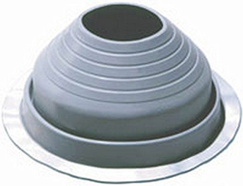 IPS 81822 1/4-Inch - 4-Inch EPDM Roof Flashing *** Read more at the image link.
