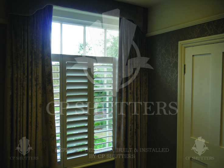 We have recently finished installing some very #beautiful #shutters in Vaulty Manor, #Essex. Some stunning #interior design! If you would like us to quote for Shutter in your home, call us today for a FREE home design survey! 01702 686970 www.cpshutters.co.uk #Chelmsford #brentwood #billericay #southend #witham #maldon #westcliff #shoeburyness #interiordesign #interiorshutters #essex