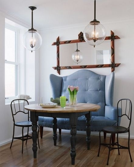 35 best dining tables images on pinterest | home, kitchen and for