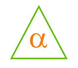 «Введение в арифметику» Никомаха Герасского - это краткое введение к изучению арифметики. Книга написана пифагорейцем Никомахом, в рамках традиции.
