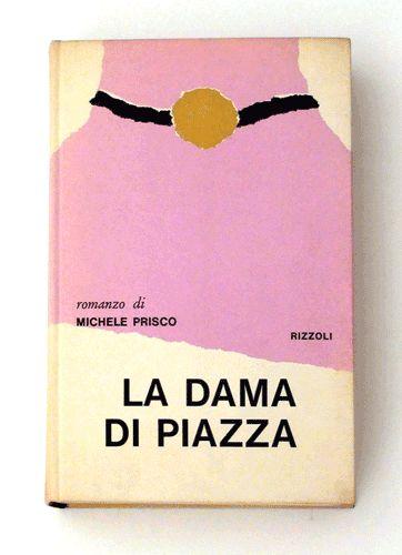 Mario Dagrada book