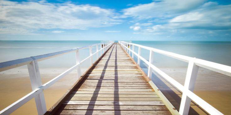 Faire face au stress: la maîtrise de sa vie -