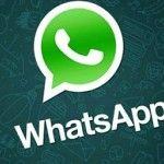 تحديث ال WhatsApp المميز لنظام iOS