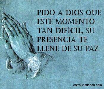 Para mi hermano José Alberto a quien la muerte lo ha golpeado dos veces en poco tiempo,  te abrazo querido mío!