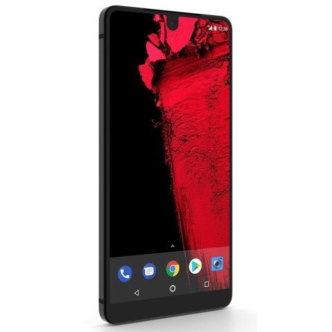 Today's Android smartphone market can easily overwhelm you with choices. Take a look at the best phones worth your attention! Please note that the prices are for contract-free devices. Most of the smartphones are also available to purchase on small monthly installments.