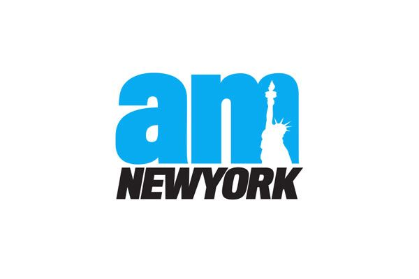 Read about New York City real estate and get the most recent news and find your perfect place to live in NYC on am New York.