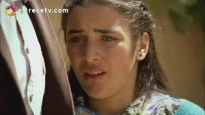 Esposa Joven capitulo 79 completo 02-05-16 canal 13