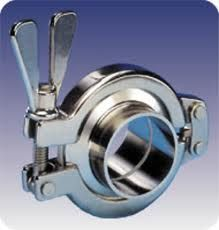 Get the best flange clamps of sexless design made of good long lasting austenitic stainless steel and surfaced hardened aluminum from Genca at affordable price. To know more information visit our website: http://www.genca.com/
