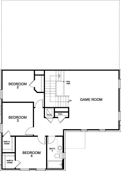 11 Best Images About Floor Plans On Pinterest House